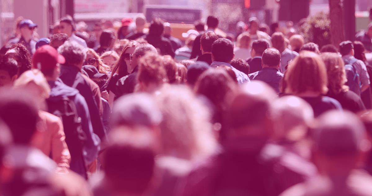 Población Activa