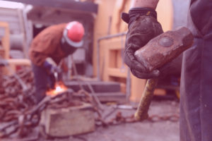 UATAE siniestralidad y accidentes de trabajo de los autónommos