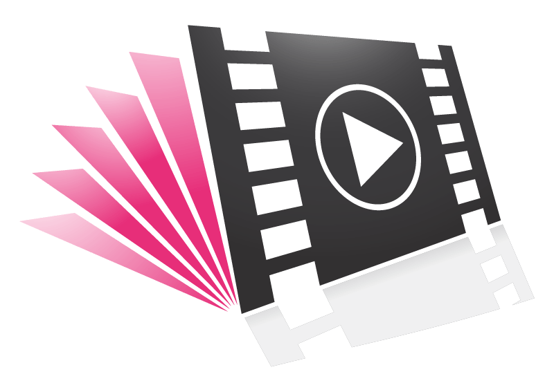 Icono acceso a Galería Audiovisual UATAE