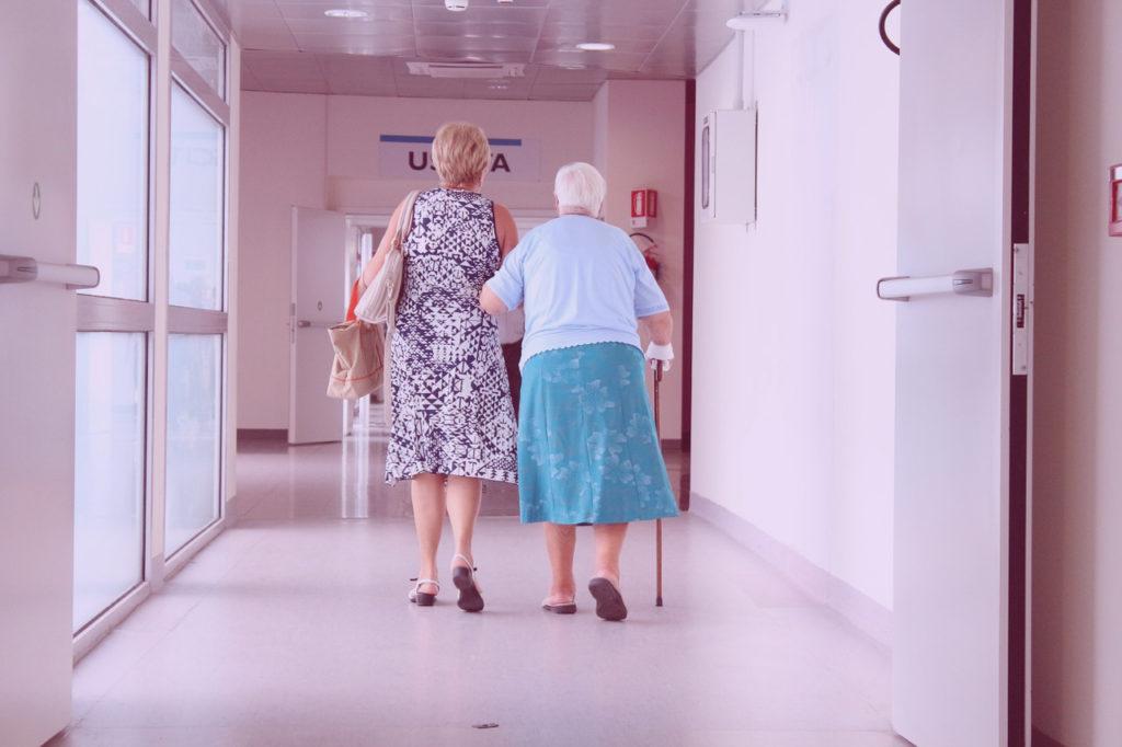 Prestaciones pensiones UATAE autónomos
