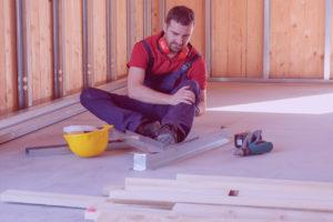 Prevención de riesgos laborales para autónomos UATAE