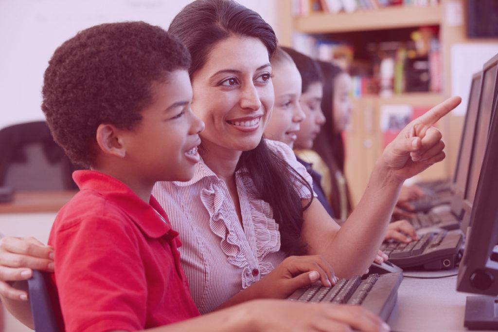 Autónomos educación afiliación