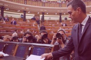 Pedro Sánchez no subirá las cuotas de autónomo con la subida del SMI UATAE