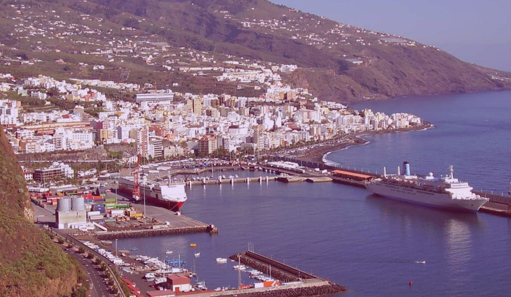 Canarias lidera el crecimiento de los autónomos en 2018